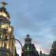 Disfrutar de Salón de Gourmets y de Madrid