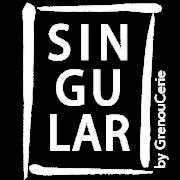 singular logo def blanco 1